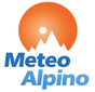 MeteoAlpino